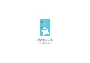 margaux_logo